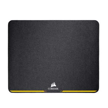 Mouse Pad Corsair MM200 CH-9000099-WW