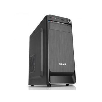 MÁY BỘ NOVA Coffee lake i5-9400 - SSD 500GB (Thế hệ thứ 9)