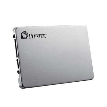 Plextor PX-128S3C