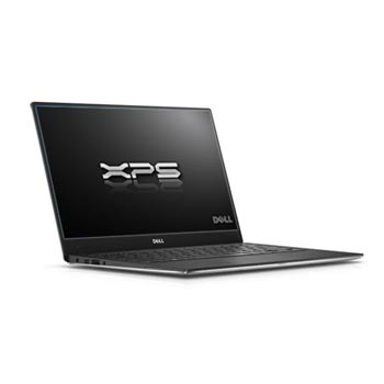 Dell XPS 13-9360-99H102 (Bạc)