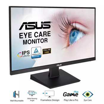 """LCD 23.8"""" ASUS VA24EHE"""