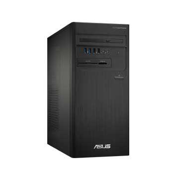Máy bộ ASUS D700TA-510400021T