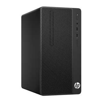 HP 280G4- 4LW10PA