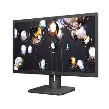 "LCD 21.5"" AOC 22E1H/74"