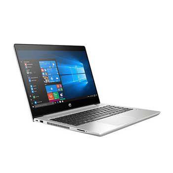 HP Probook 445R G6 - 9VC64PA