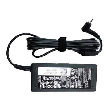 Adapter Dell Notebook 4.62A ( Đầu Đạn )