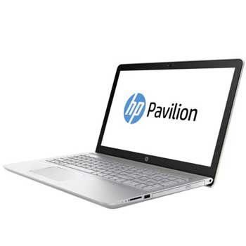 HP Pavilion 15-CS0016TU(4MF08PA)(Gold)
