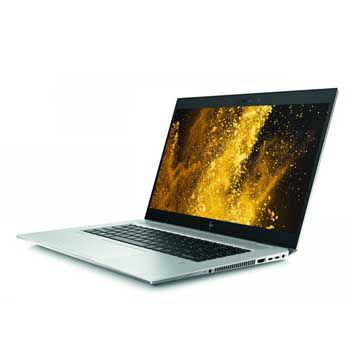 HP EliteBook 1050 G1-3TN94AV (BẠC)