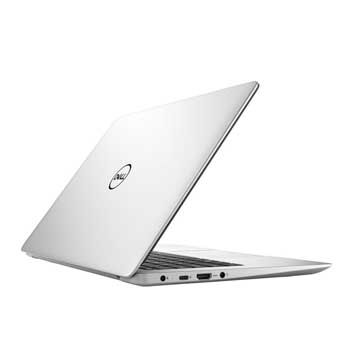 Dell Inspiron 13-5370 (70146440)