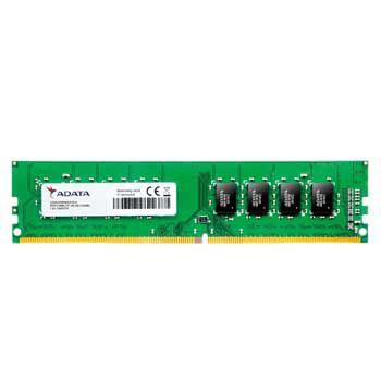 8GB DDRAM 4 2666 ADATA