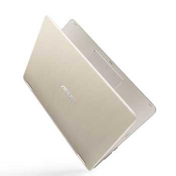 ASUS Zenbook UX410UA-GV064(GOLD)