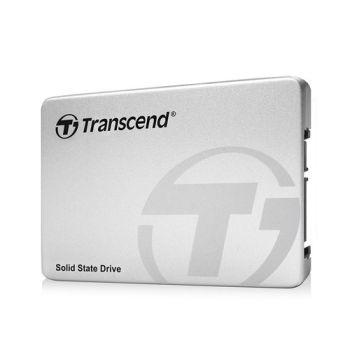 512GB TRANSCEND 370S(TS256GSSD370S)