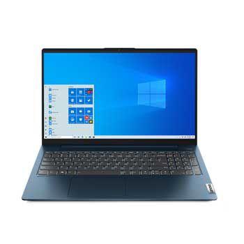 Lenovo IdeaPad 5 15ITL05 82FG00M5VN (XANH)