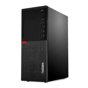 LENOVO THINKCENTRE M720T-10SQS01W00