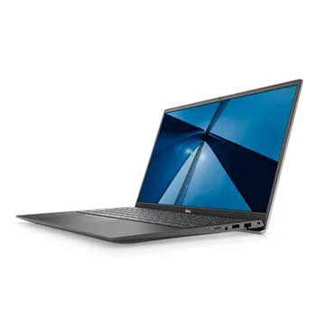 Dell VOSTRO 15-5502 (NT0X01) (Xám)