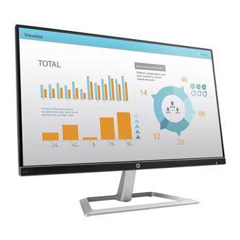 """LCD 23.8"""" HP N240 (Y6P10AA)"""
