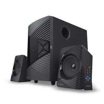 Loa Bluetooth CREATIVE E2500