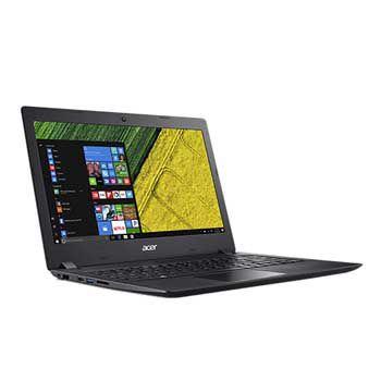 Acer A315-32-C9A4(005)ĐEN