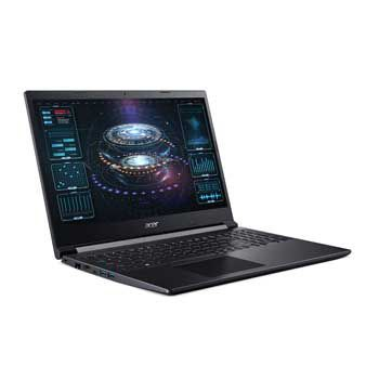 Acer Aspire 7 A715-41G-R150 (004) (Đen)