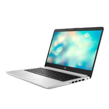 HP 348 G7 - 9PG95PA (Silver)