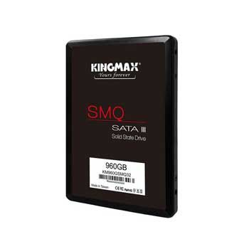 960GB KINGMAX SMQ32