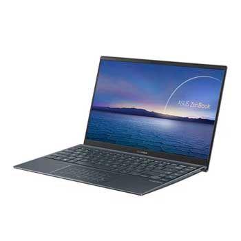 ASUS Zenbook UX425EA-KI429T (Xám)