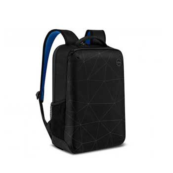 Balô Dell Essential Backpack 15 - ES1520P (Chống trộm)
