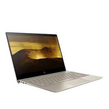 HP Envy 13-ah0025TU (4ME92PA)(Silk gold)