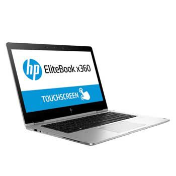 HP EliteBook x360 1030 G2(1GY37PA)