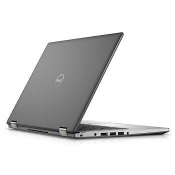 Dell Inspiron 13-5378 (26W971) (Xám)