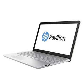 HP 15-da1022TU(5NK80PA) (Silver)