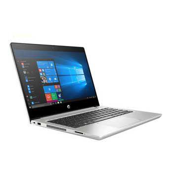 HP Probook 450 G7 - 9GQ32PA (Silver)