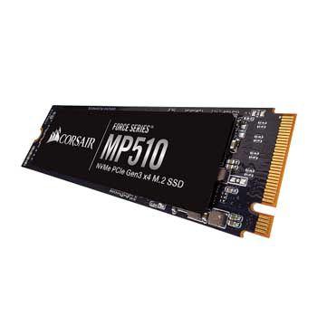 240GB CORSAIR CSSD-F240GBMP510