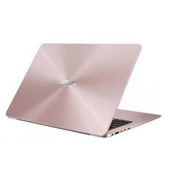 ASUS Zenbook UX410UF-GV116T(Vàng hồng)