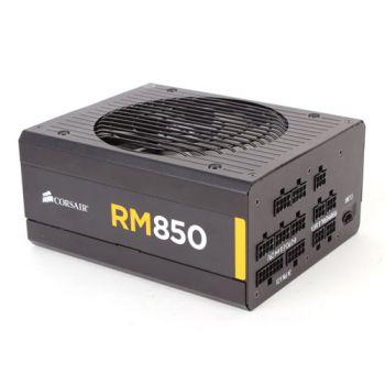 850RM X CORSAIR (Cacble rời)