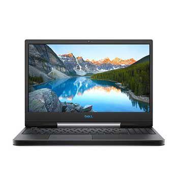 Dell Inspiron 15 - 5590 G5 4F4Y41 (Đen)