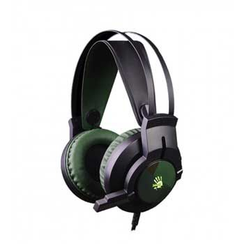 HEADPHONE A4TECH Bloody J437 (Game)