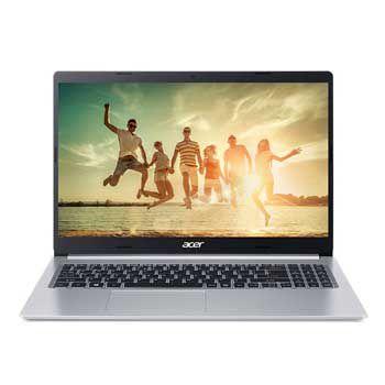 Acer A515-54-54EU (002) Bạc