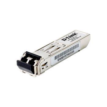 DLINK DEM -311GT(Multi mode Fiber)