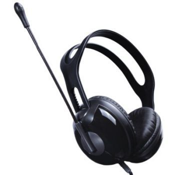 HEADPHONE MICROLAB K280