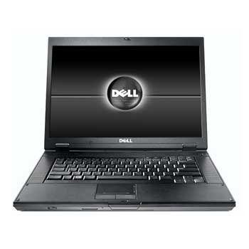 Dell LATITUDE 5400 - 42LT540W02