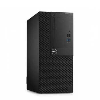 DELL OPTIPLEX 3060MT( 42OT360001)