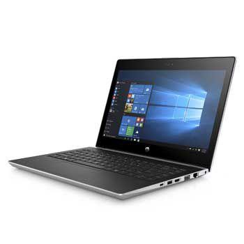 HP Probook 430 G5- 4SS49PA