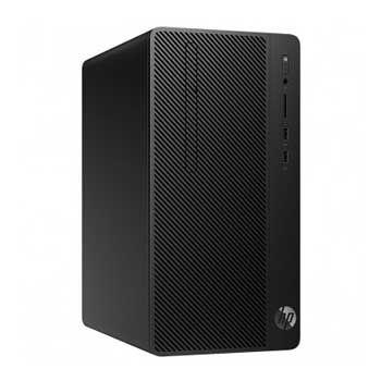 HP Pro MT - 5JC11PA
