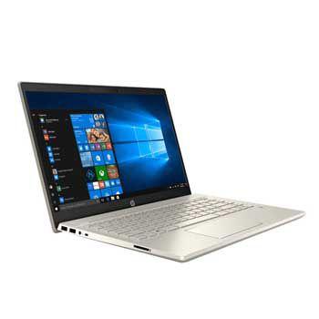HP 14-ce3013TU (8QN72PA)
