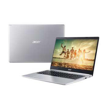 Acer AN515-54-59KT (009) xám