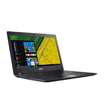 Acer A315-52- 38YQ(003)GOLD