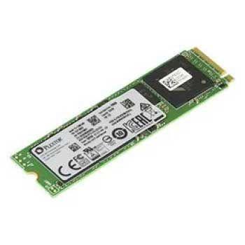 256GB Plextor PX-256M9PeGN (M2-PCIe )