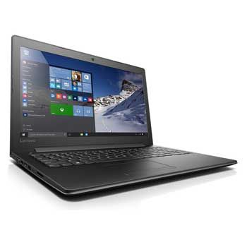 Lenovo IdeaPad 310- 15IKB(80TV01Y9VN)