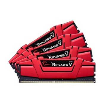 32GB DDRAM 4 3000 G.Skill - 32GVRB(KIT)